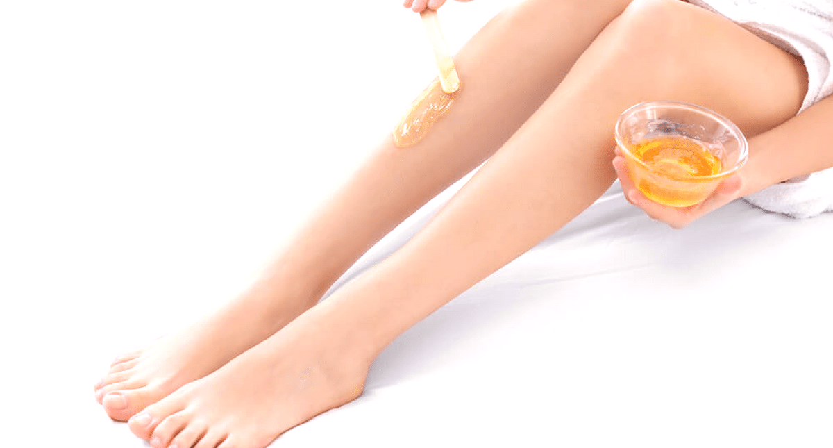 How To Use Waxing Kits To Save You Time and Money