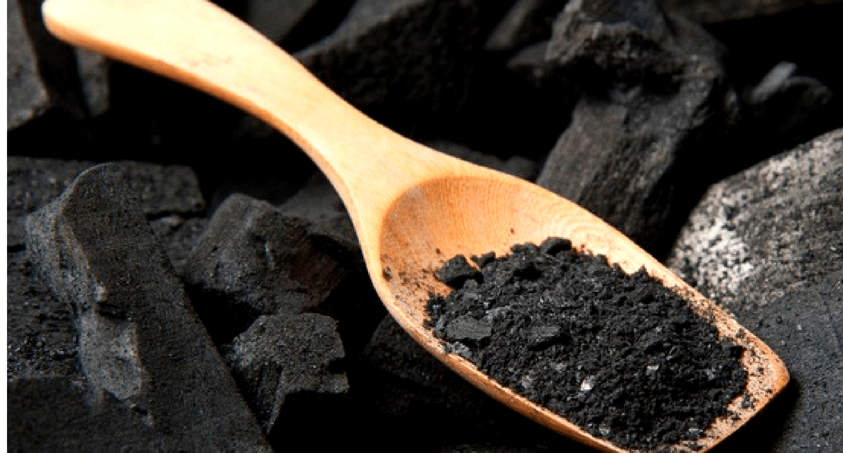 health benefits of charcoal, activated charcoal, charcoal pills, activated charcoal powder, charcoal powder, what is activated charcoal, activated charcoal uses, activated charcoal toothpaste, charcoal toothpaste, benefits of activated charcoal, best charcoal toothpaste how is charcoal made, uses for activated charcoal.
