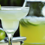 how to make a margarita, margarita recipe, best margarita recipe, classic margarita recipe, margarita mix recipe, best tequila for margaritas, homemade margarita mix