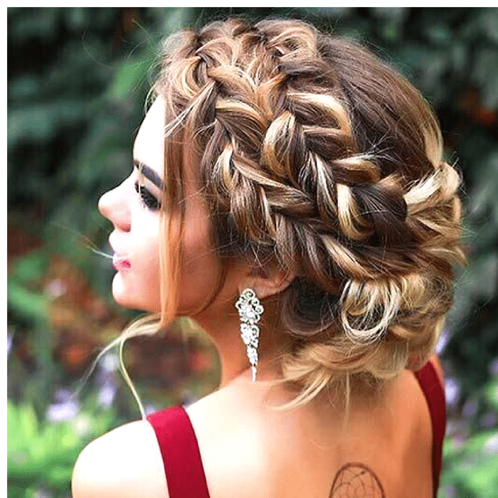 Top 20 Long Wedding Hairstyles And Updos For 2018: 6 Updos To Help Showcase Your Long Hair