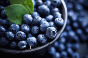 best superfoods for energy, foods that give you energy, superfoods that give you energy, best foods for energy, best superfood powder, what food gives you energy, food that increases energy, good energy foods, how to increase energy, healthy energy foods, best superfood, best energy booster, food that gives energy and stamina