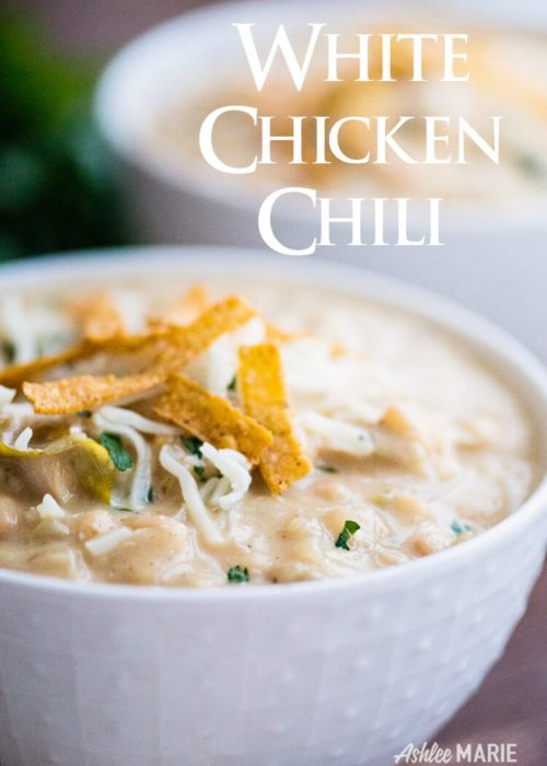 slow cooker meals, healthy crockpot recipes, quick healthy meals, healthy crockpot meals, freezer crockpot meals, dump meals, easy freezer meals, crock pot dump meals, freezer meal recipes, cheap crockpot meals, slow cooker freezer meals, frozen crockpot meals,
