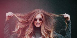 scalp health, scalp conditioners, scalp moisturizer, how to moisturize scalp, scalp problems, hair problems