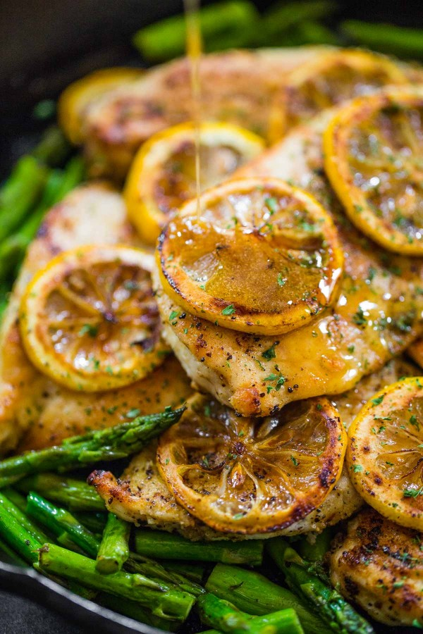 simple dinner ideas, dinner ideas for two, what's for dinner tonight, easy recipes for dinner, easy dinner recipes for two, simple dinner recipes, quick and easy dinner recipes, recipe by ingredient, 5 ingredient recipes, easy meal ideas, easy dinner recipes for beginners, easy chicken recipes for dinner with few ingredients, easy to make dinners, 5 ingredient meals, weeknight meals, beginner recipes, fast dinners, easy quick dinner recipes, delicious dinner ideas, easy to make recipes, ingredients recipe, unique dinner ideas, cheap 30 minute meals, quick food ideas, meal ideas for two, easy meals for one person, few ingredient recipes, weekday meals