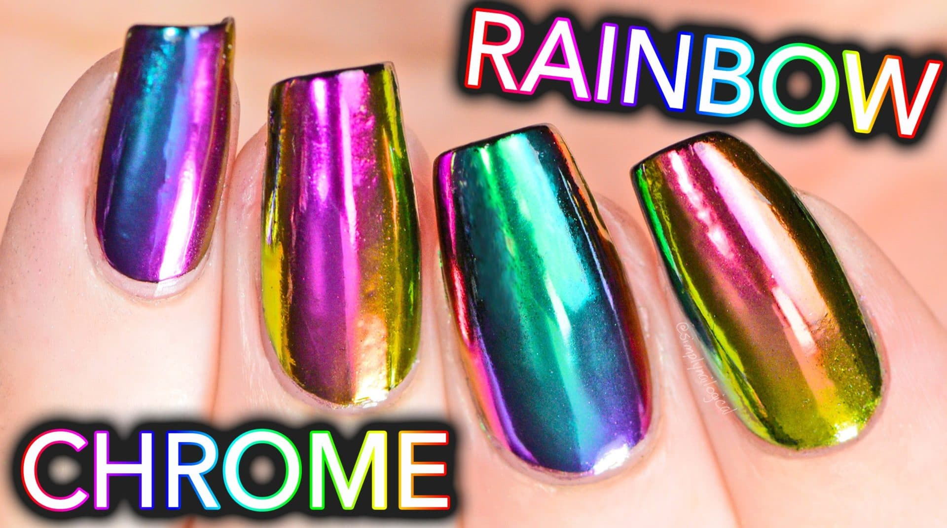 chrome nails, holographic nail polish, chrome nail powder, powder nails, iridescent nail polish, holographic nail powder, holo nails, holographic nail powder, holographic paint, hologram nails, chrome powder nails, color club hologram, holo powder, pink holographic nails, holographic nails near me, black holographic nails, white holographic nails, holographic gel nail polish, holographic nail designs, holographic glitter nails, holographic nail foil