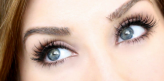 eyelash growth, eyelash growth serum, long eyelashes, best eyelash growth serum, how to grow eyelashes, lash growth serum, lash serum, lash boost, best lash serum, longest eyelashes, how to get longer eyelashes, best eyelashes, eyelash conditioner, lash growth products, best lash growth, eyelash growth serum, best eyelash growth product, top eyelash growth serum, what is the best eyelash growth serum, serum to make eyelashes grow, the best lash lengthening product, which is the best eyelash growth product