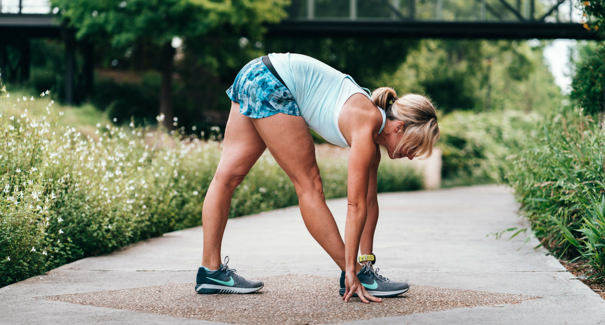 How Many Cardio Workouts a Month Does a Weight Loss Program Need?