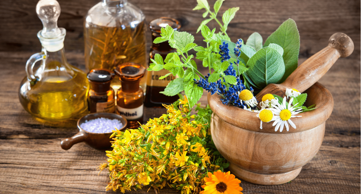 Your Comprehensive Guide to Make Your Own Essential Oils
