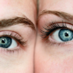 how to grow thicker eyebrows, short eyebrows, how to grow your eyebrows, how to tweeze your eyebrows, eyebrows shape, how to fix eyebrows, how to get perfect eyebrows, shape eyebrows, arch eyebrows, eyebrow plucking, how to make eyebrows thicker, round eyebrows, eyebrow grooming, different eyebrow shapes, how to groom eyebrows, how to do eyebrow makeup, how to shape eyebrows,
