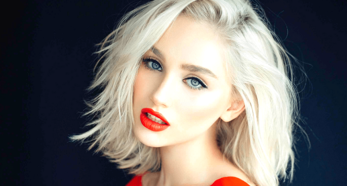 Brassy To Classy How To Use Hair Toner For Gorgeous Blonde Hair