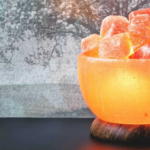 himalayan salt, salt lamp, himalayan pink salt, himalayan salt lamp benefits, salt lamp benefits, himalayan sea salt, rock salt lamp, salt rock, do salt lamps work, salt crystal lamp, salt lamp benefits, himalayan salt lamp amazon, salt crystal, best himalayan salt lamp, real himalayan salt lamp, himalayan salt lamp review, where to buy himalayan salt, salt lamp bulbs, salt lamps amazon, himalayan salt lamp reviews, where to buy himalayan salt lamp,