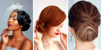 chignon definition, how to do a chignon, how to make a bun with long hair, messy chignon, easy chignon, braided chignon, wedding bun hairstyle, low chignon, hair bun accessories, different types of buns, chignon updo, chignon tutorial, french bun, how to make a perfect bun, side buns, diy updos, chignon hairstyles, chignon maker, chignon how to, chignon for short hair, french chignon