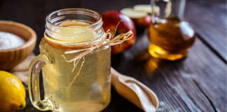 apple cider vinegar benefits, apple cider vinegar diet, apple cider vinegar weight loss, apple cider vinegar drink, detox drinks, health benefits of apple cider vinegar, apple vinegar, detox cleanse, how to make apple cider vinegar, apple cider vinegar and honey, apple cider vinegar recipes, does apple cider vinegar go bad, weight loss drinks, best detox tea, acv drink, acv detox, apple cider vinegar blood pressure, detox teas, apple juice vs apple cider, apple cider vinegar weight loss reviews, honey and apple cider vinegar, apple cider vinegar tea, vinegar drink,