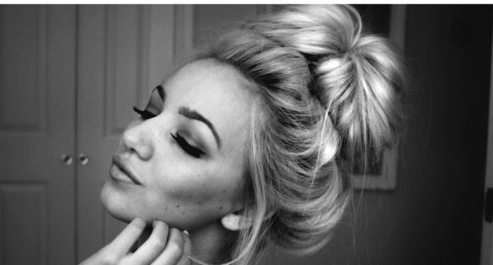 updos for long hair, high bun, how to do a messy bun, bun hairstyles, easy updos for long hair, braided bun, medium layered hairstyles, messy ponytail, half up half down bun, how to put your hair in a bun, messy hairstyles, easy hairstyles for medium hair, messy bun tutorial, top knot bun, half bun, cute hairstyles for medium hair, messy updo, short messy hair, hair buns, easy updos for short hair, short messy hair, short ponytail, easy messy bun