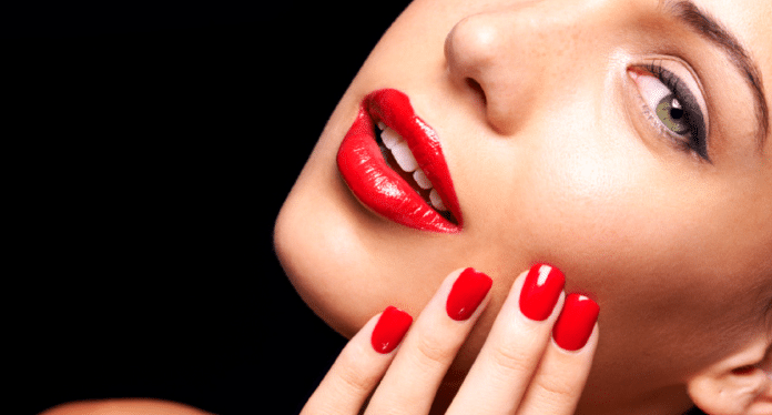 dip powder nails near me, how to remove dip powder nails, dip nail polish, acrylic vs gel nails, different types of nails, dip powder manicure, how long does it take for nails to dry, types of nail polish, how to do nails, nail dip, dip powder nail polish, what does dip mean, liquid gel nails, gel powder, nail dipping powder kit, how to remove dip powder nails, nail dipping powder reviews, nail dipping powder colors, how to remove dip powder nails, what is nail dipping powder