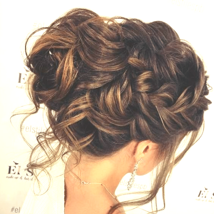 You Don\'t Have To Be a Hairstylist To Recreate These Amazing ...