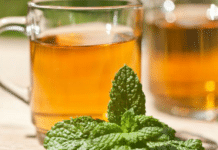 peppermint tea, benefits of peppermint tea, health benefits of tea, mint tea benefits, best tea for weight loss, tea benefits, peppermint leaves, benefits of mint, peppermint benefits, tea for sleep, healthy tea, health benefits of peppermint tea, benefits of drinking peppermint tea, peppermint herbal tea benefits, the benefits of peppermint tea, what are the benefits of peppermint tea, peppermint tea uses, health properties of peppermint tea, why is peppermint tea good for you, what can peppermint tea do for you