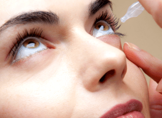red eyes, swollen eyelid, itchy eyes, red contacts, burning eyes, eye irritation, antihistamine eye drops, eyelid swelling, how to get rid of red eyes, sore eyes, rash around eyes, soothe eye drops, castor oil eye drops, what causes red eyes, best allergy eye drops, home remedies for dry eyes, red eye causes, eyes burning, homemade eye drops,