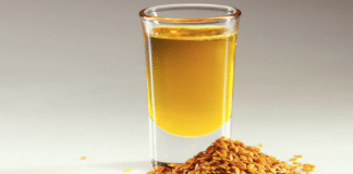 flaxseed oil, benefits of flaxseed, flax seed nutrition, flax oil, how to use flaxseed, is flaxseed good for you, what is flaxseed oil good for, flaxseed omega 3, flaxseed oil weight loss, flaxseed oil capsules, where to buy flaxseed oil, how to use flax seeds, flaxseed oil cooking, flaxseed oil for skin, flax seeds health benefits, flaxseed vs fish oil, flax oil benefits, benefit of flaxseed oil pills, organic flaxseed oil benefits, flaxseed oil recipes, what is flaxseed oil good for