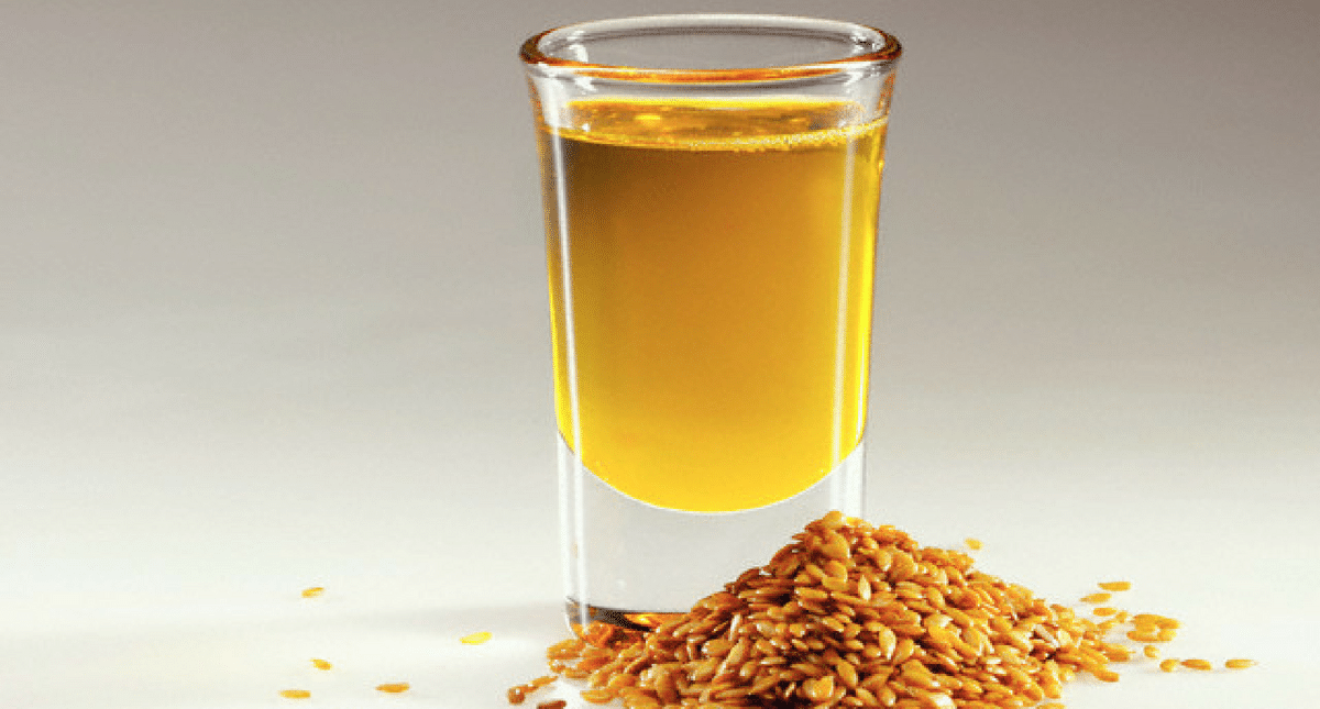 Does It Actually Do Everything? Flaxseed Oil Benefits (And Why You Need to Try It)