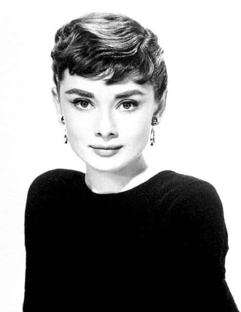 Gorgeous Hairstyles Of The 1950 S That You Should Try Today Redheaded Patti