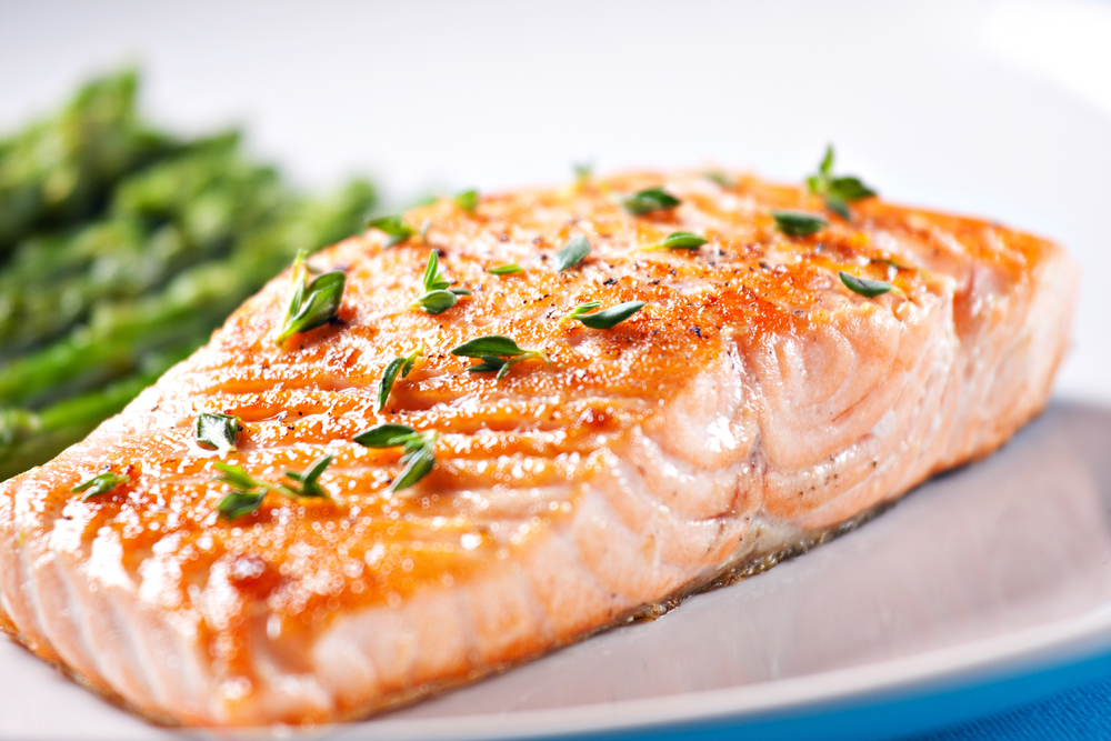Top 10 Most Effective Natural Fat Burners