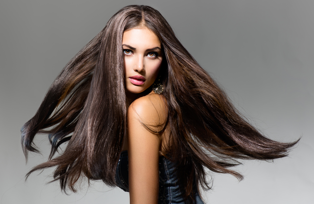15 Ways You Can Speed Up Your Hair Growth While Stopping Hair Fall