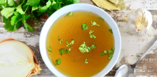bone broth for weight loss, bone broth calories, bone broth diet plan, bone broth diet reviews, bone broth diet weight loss, bone broth diet recipes, bone broth detox symptoms, 21 day bone broth diet plan, bone broth diet weight loss, the bone broth diet, what is the bone broth diet, how to do the bone broth diet, broth diet, 21 day bone broth diet, dr keyllann's bone broth diet, bone broth, what is bone broth,