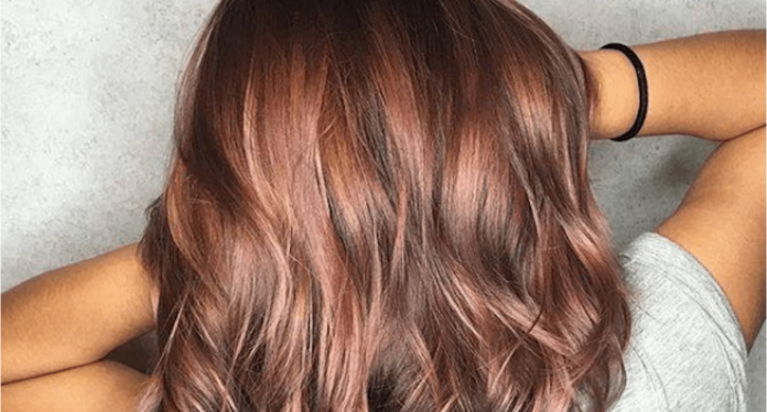 rose gold hair, brown hair, rose gold hair color, rose gold hair dye, overtone hair, rose gold ombre, rose gold highlights, hair color 2018, rose brown hair, auburn hair with highlights, hair color for dark hair, hair color chart skin tone, rose gold hair color formula, rose gold ombre hair, best hair color for skin tone chart, overtone rose gold, dark brown ombre, dusty rose hair cold, rose gold blonde hair, trending hair colors, rose gold highlights on dark hair, rose gold hair with dark roots, rose gold hair on dark skin, rose gold balayage dark hair,