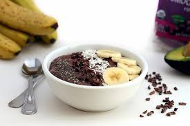 acai bowl calories, banzai bowls, berry bowls, acai smoothie, acai smoothie recipe, acai smoothie packs, frozen acai puree, fruti bowl recipe, homemade bowl, acai sorbet, fruit bowl ideas, where do I buy acai berries, acai powder recipe, best acai bowl recipe, healthy acai bowl recipe, easy acai bowl recipe, superfoods, peanut butter acai bowl recipe