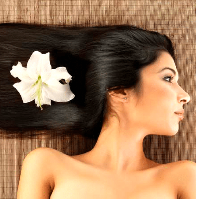 is olive oil good for your hair, castor oil hair treatment, oil treatment for hair, castor oil hair mask, best oils for hair growth, olive oil in hair, how to do a hot oil treatment, diy hot oil treatment, peppermint oil hair, natural oils for hair, hair mask for hair growth, coconut oil for hair treatment, best oil for dry hair, hair treatment for dry hair, hot oil treatment for natural hair, vo5 hot oil treatment, hot oil treatment before and after, hot oil treatment for damaged hair, coconut oil hot oil treatment, hot oil treatment benefits, hot oil treatment natural hair, olive oil hot oil treatment, lush hot oil treatment, where to get a hot oil treatment, how to hot oil your hair, homemade hot oil treatment.