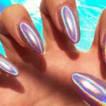 chrome nails, holographic nail polish, chrome nail powder, powder nails, iridescent nail polish, holographic nail powder, holo nails, holographic nail powder, holographic paint, hologram nails, chrome powder nails, color club hologram, holo powder, pink holographic nails, holographic nails near me, black holographic nails, white holographic nails, holographic gel nail polish, holographic nail designs, holographic glitter nails, holographic nail foil