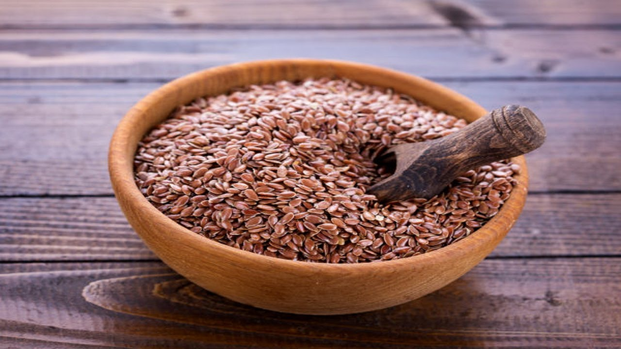 flaxseed oil, benefits of flaxseed, flax seed nutrition, flax oil, how to use flaxseed, is flaxseed good for you, what is flaxseed oil good for, flaxseed omega 3, flaxseed oil weight loss, flaxseed oil capsules, where to buy flaxseed oil, how to use flax seeds, flaxseed oil cooking, flaxseed oil for skin, flax seeds health benefits, flaxseed vs fish oil, flax oil benefits, benefit of flaxseed oil pills, organic flaxseed oil benefits, flaxseed oil recipes, what is flaxseed oil good for