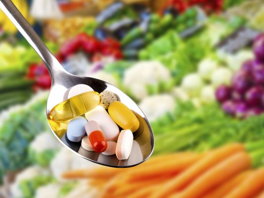 best mulitvitamins, list of nutrients, best vitamins for weight loss, types of vitamins, water soluble vitamins, best vitamin supplements, signs of vitamin deficiency, difference between vitamins and minerals, best vitamins for women over 50, why are vitamins important, what are essential nutrients, what are soluble vitamins, mineral salts, supplements for women, womens vitamins, vitamins chart, best sources of zinc, daily multivitamin