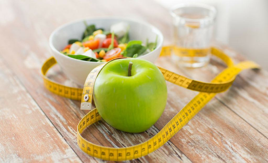 Finding The Right Diet Plan For You: Can It Really Be Easy?