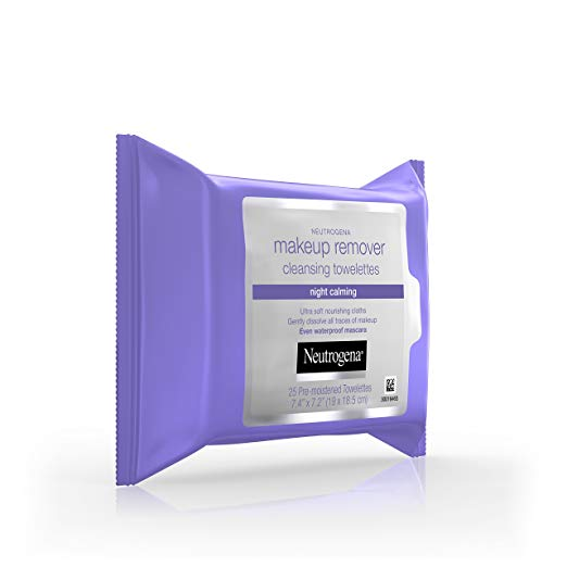 makeup remover, best makeup remover, neutrogena makeup remover wipes, diy makeup remover, best eye makeup remover, makeup remover wipes, coconut oil makeup remover, neutrogena makeup remover, eye makeup remover, best makeup remover wipes, homemade makeup remover, natural makeup remover, how to remove makeup, oil free makeup remover, how to remove makeup from clothes, makeup remover app, best drugstore makeup remover, makeup remover towel, makeup remover cloth, oil makeup remover, diy eye makeup remover, natural eye makeup remover, how to remove makeup stains, ponds makeup remover, makeup remover water