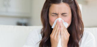 nasal congestion, stuffy nose, how to relieve sinus pressure, how to clear sinuses, best decongestant, relieve sinus pressure, nasal passages, stuffy nose remedy, how to unclog nose, how to get rid of congestion, clear sinuses, nasal congestion relief, how to get rid of a stuffy nose fast, how to stop your nose from running, decongestant medicine, chronic stuffy nose, how to sleep with a stuffy nose, how to get rid of the blocked nose in bed, fastest way to get over a cold, sinus congestion medicine, constant stuffy nose, nasal congestion at night, how to use saline spray, what causes congestion, homemade nasal spray, how to clear a clogged nose, how to stop running nose immediately, nighttime decongestant, how to make your nose stop running, how to clear sinuses, stuffy nose remedy, how to get rid of a stuffy nose fast