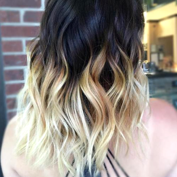 dying hair, how to ombre hair, brown ombre hair, how to bleach hair at home, dip dye hair, what is dip, diy ombre hair, bleaching hair at home, how to do ombre hair, how to bleach your hair at home, ombre hair dye, dip dye, how to dip, dip dyed hair, short dyed hair, how to dye your own hair, how to dip dye hair, how to dye hair at home, what is dipping, how to dye your hair blonde, how to do ombre hair at home, dyed hair tips, bleached tips, how to dip dye hair with kool aid, how to dip dye hair without bleach, how to dip dye hair step by step, how to dip dye hair with splat, how to temporarily dip dye hair