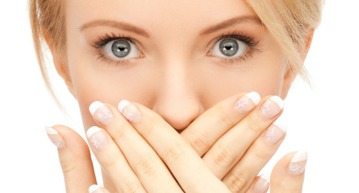 How to Treat Swollen Gums: Your Favorite New Home Remedies