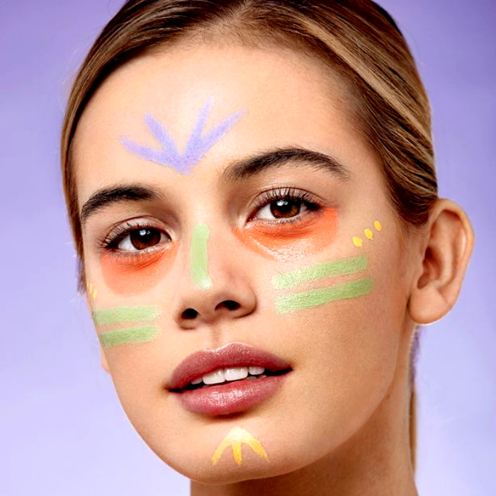 Flawless Skin: Get Flawless Skin By Learning How To Even Out Skin Tone