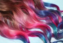 dying hair, how to ombre hair, brown ombre hair, how to bleach hair at home, dip dye hair, what is dip, diy ombre hair, bleaching hair at home, how to do ombre hair, how to bleach your hair at home, ombre hair dye, dip dye, how to dip, dip dyed hair, short dyed hair, how to dye your own hair, how to dip dye hair, how to dye hair at home, what is dipping, how to dye your hair blonde, how to do ombre hair at home, dyed hair tips, bleached tips, how to dip dye hair with kool aid, how to dip dye hair without bleach, how to dip dye hair step by step, how to dip dye hair with splat, how to temporarily dip dye hair