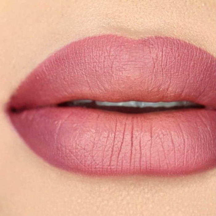 Boost Your Lips and Get the Perfect Pout!