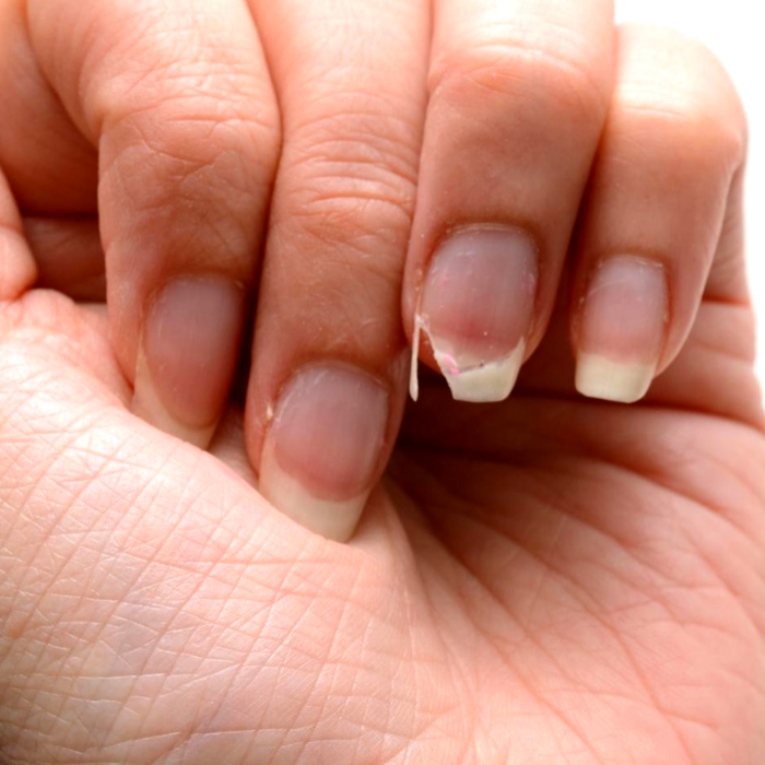 Learn How to Grow Long Gorgeous Nails Naturally