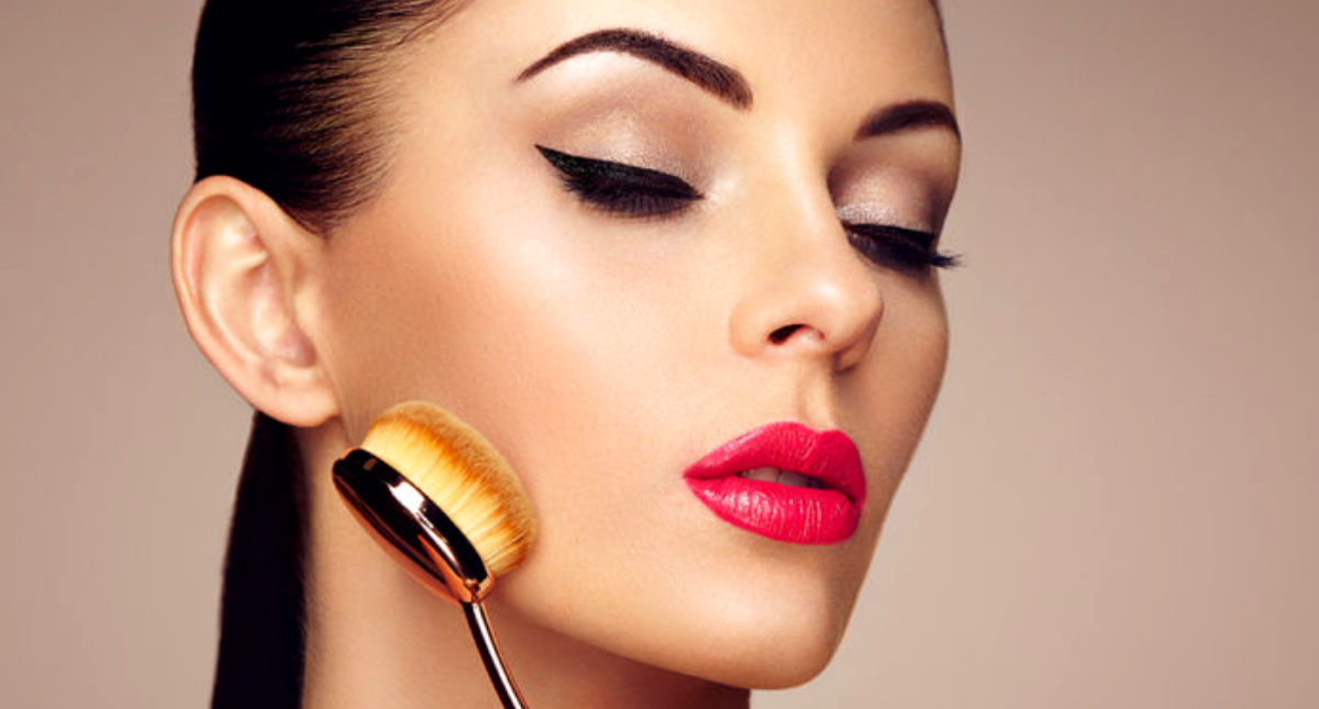 How to Use Bronzer For a Stunning Sun-Kissed Look