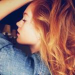 hair highlights ideas, strawberry blonde, champagne hair color, pink blonde hair, strawberry blonde balayage, strawberry blonde hair, strawberry brown hair, blond haircuts, hair color for pale skin, light strawberry blonde hair, blonde and brown highlights, auburn hair with blonde highlights, blonde hair with lowlights, blonde hair styles, strawberry color, red hair styles, red blonde ombre, golden red hair, dark strawberry blonde