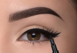 best eyeliners, how to wing eyeliner, cat eye liner, best felt tip eyeliner, best eyeliner brush, how to use liquid eyeliner, liquid eyeliner, best drugstore gel eyeliner, cream eyeliner, gel eyeliner pencil, how to apply pencil eyeliner, best eyeliner for beginners, best black eyeliner, eyeliner tricks, eyeliner for beginners, liquid pencil, eyeliner designs, how to apply gel eyeliner, eyeliner types, best cheap eyeliner, best eye pencil, eyeliner marker, eye pencil, best liquid liner, different types of eyeliner, different eyeliner looks, types of eyeliner looks, types of eyeliner for different eyes, how to apply eyeliner