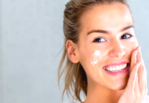 how to brighten skin, how to get an even skin tone, almond skin tone, how to make skin color, how to lighten skin, even skin tone cream, uneven face, even out skin tone, how to make your face smoother, how to lighten skin naturally, skin tone cream, best product for uneven skin tone, tone products, skin toning creams, how to reduce melanin, skin complexions, how to fix uneven skin tone, how to tone your face, uneven skin tone products, even skin tone products, evening skin tone face, summer skin tone, how to fix skin discoloration, products to even skin tone, skin brighter, two tone skin, skin tone corrector, best cream for dark spots and uneven skin tone, face mask for even skin tone, how to get rid of uneven skin tone, what makes skin dark,