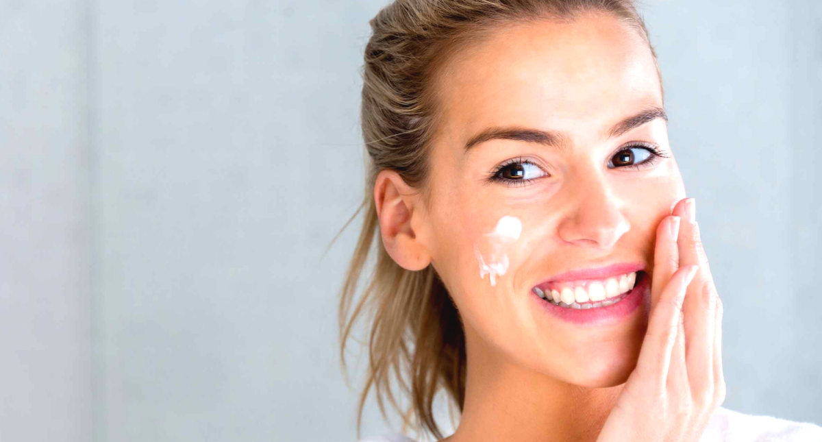 Get Flawless Skin By Learning How to Even Out Skin Tone