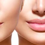 how to make lips bigger, lip plumping gloss, lip plumpers, how to plump lips, lip plumping, natural lip plumper, how to get fuller lips, best lip plumpers of 2018, lip outline, best lip plumpers, how to make your lips look bigger, how to overline lips, thin upper lip, lip plumper gloss, swell lips, different types of lips, bigger bottom lip, plumping lip gloss, lips drawing easy, bigger lips naturally, lip plumper reviews, how to make your lips soft, girls with big lips, how to make lips bigger naturally, how to make lips bigger with cinnamon, how to make lips bigger naturally without makeup, how to make your lips fuller, how to make lips bigger permanently,