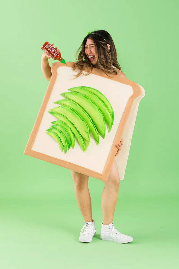 Apologise, but, humorous adult halloween costume things, speaks)